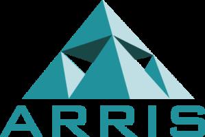 ARRIS2