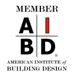 AIBD Member Logo Color_with Clear Space_med